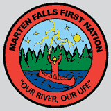 Marten Falls First Nation