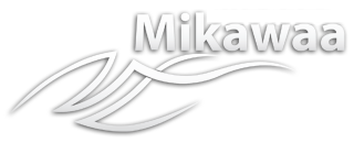 Mikawaa | Discussion and Discovery in the Ring of Fire
